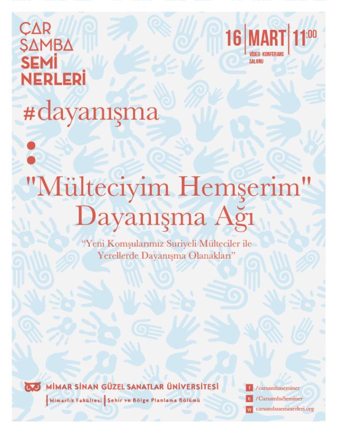 CS_DAYANISMA_D-01