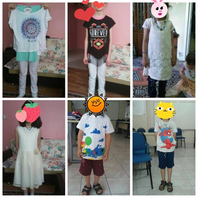 PhotoGrid_1467788848697