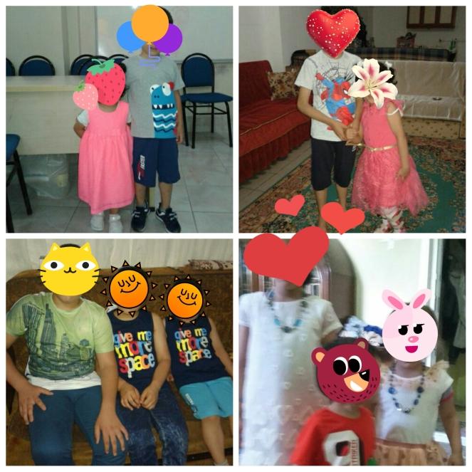PhotoGrid_1467789574077