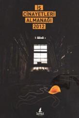 2012-almanak