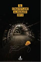 2013-almanak