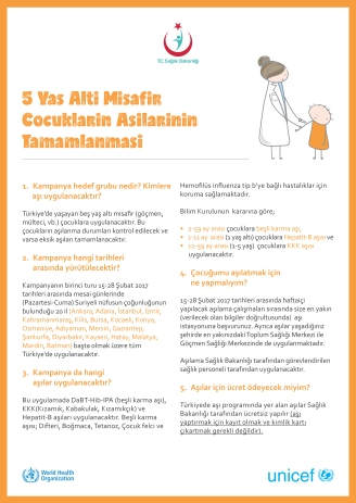 asilama_fact sheet_TR