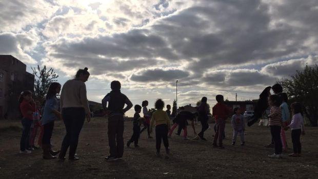 mülteciyim-hemşerim-3