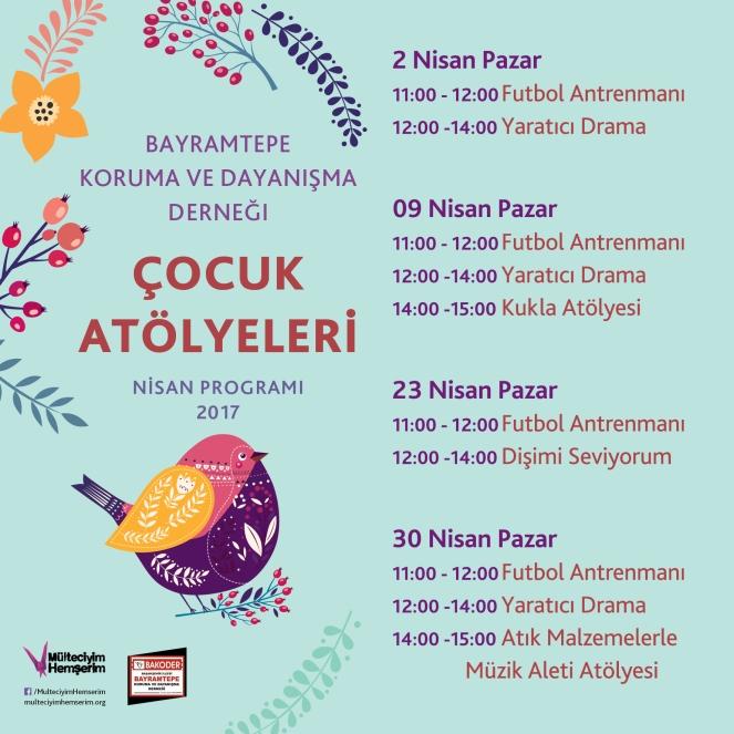 bayramtepe nisan_SM2